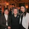 MOY-19-Joan Kuhn, Deirdre Kiely, Jessica Li