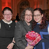 MOY-5-Dr Freya Schnabel and her daughters