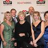IMG_8723-Lottie Hudspeth, Maryjane Michael, Don Sivick, Rita Sholton, Mary and Sean Witti, Tisha Hudspeth JPG