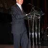 IMG_8877--Mayor Michael R Bloomberg