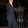 IMG_8878-Mayor Michael R Bloomberg