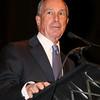 IMG_8859--Mayor Michael R Bloomberg