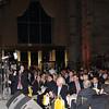 IMG_8881-Mayor Michael R Bloomberg