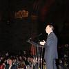 IMG_8883--Mayor Michael R Bloomberg