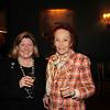 IMG_5917-Nancy Swiezy, Countess Dogmar De Bantes