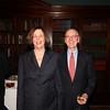 IMG_5909--Susan Hickett, Gary Dycus