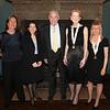 IMG_5882-Gail Gaston, Caroline Camougis, Fred and Anne Elser, Judy Bliss