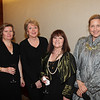 IMG_2413-Anne Lupica, Kathleen O'Grady, Jacqueline Beckley, Susan Tremaine