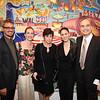 IMG_2617-Wendy Whelan, David Michalek, Judith Hoffman, Paloma Herrera, Alex Dube
