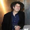 IMG_2432-Andy Teirstein