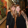 IMG_2428-Joey Lico, Lucie Mallett