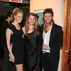 IMG_2748-Casey Fremont, Karline Moeller, Timo Weiland