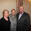 IMG_2416-Kathleen O'Grady, Susan and John Tremaine