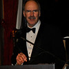 Honoree Charles Kittredge, CEO Crane & Co