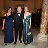 IMG_8735-Gail Gaston, Fred Elser, Anne Elser