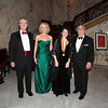 IMG_8716-Stuart and Karen Bevan, President Caroline A Camougis, Jay Sherwood