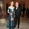 IMG_8729-Anne Elser, Fred Elser