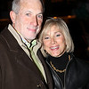 IMG_3544-Alan Jacobson, Sherry Jacobson