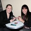 IMG_3540-Rachel Weiss, Linda Donahue
