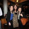 IMG_3563-Christine Bave, Sara Bath Zivitz, Peri Edelstein