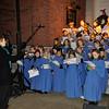 21-Brick Church Choir