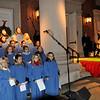 25-Brick Church Choir
