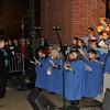 24-Brick Church Choir
