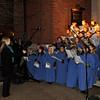 23-Brick Church Choir