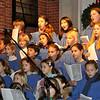 26--Brick Church Choir