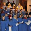 19A-Brick Church Choir
