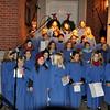 20-Brick Church Choir