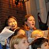 28-Brick Church Choir