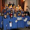 19-Brick Church Choir