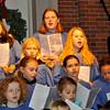 27-Brick Church Choir