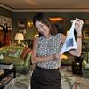 59-The Yuppie Handbook by Lisa Birnbach