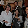096-Meg Wolitzer, uzanne Gluck, Suzzy Roach, Richard Panek