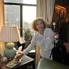 88-Nancy Doyne