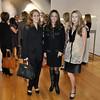 _DSC8416-Gillian Hearst, Orianne Collins, Julia Moore