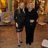 10-Leena Gurevich, Carolyn Hinsey