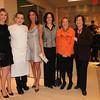 IMG_8458-Lizzy Tish, Noah Carroll, Dori Cooperman, Suri Kasirer, Janet Rodgers, Marcia Stein