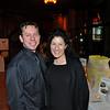 _DSC7204-Anthony and Vanessa Huebner