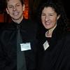_DSC7203--Anthony and Vanessa Huebner