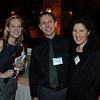 _DSC7201--Blair Nordby, Anthony and Vanessa Huebner