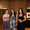 _MG_7329-Corinne Monaco, Sarah Pidgeon, Fronsy Thurman