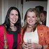IMG_9714-Heather Nesle, Cathy Boyle