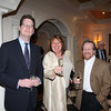 IMG_9712-Andrew flach, Catherine Barton, Paul Miller