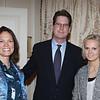 IMG_9689-Caroline Niemczyk, Andrew flach, Meredith Niemczyk
