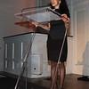 1_0344-Iris Chen, President & CEO