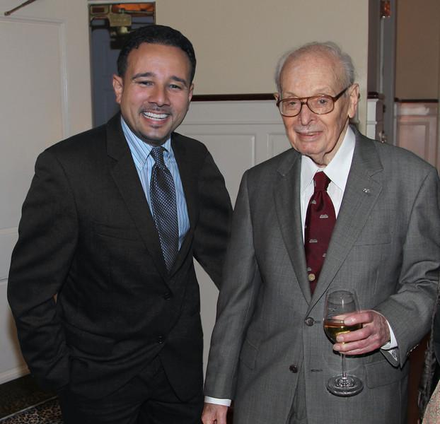 0_9981-Rafael Rodriguez, Eugene M Lang