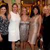 _MG_0-Joan Pelzer, Leena Gurevich, Dana Humphrey, Luann Sampson